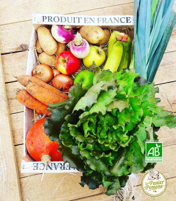 fdc397a0a27 Le Panier de Pomone livraison de panier bio et fruits et legumes bio en  circuit court